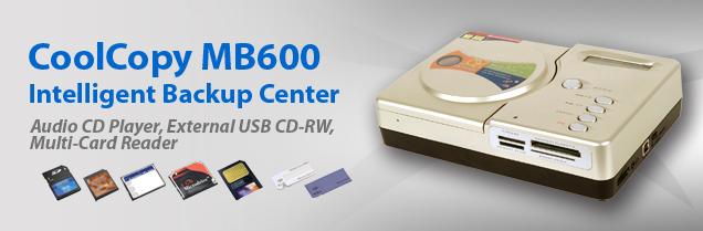 CoolcopyMB500 (81K)