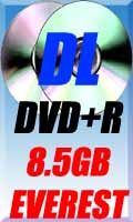 cd dvd  Case Mailers