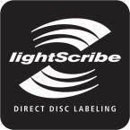 lightscribe (4K)