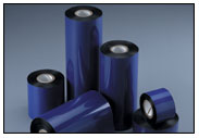 Thermal Ribbons and Rolled Labels Printing Supplies